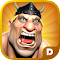 Era of War:Clash of epic Clans file APK for Gaming PC/PS3/PS4 Smart TV