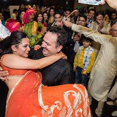 Wedding photographer Argha Sikder (sikder). Photo of 11.09.2015