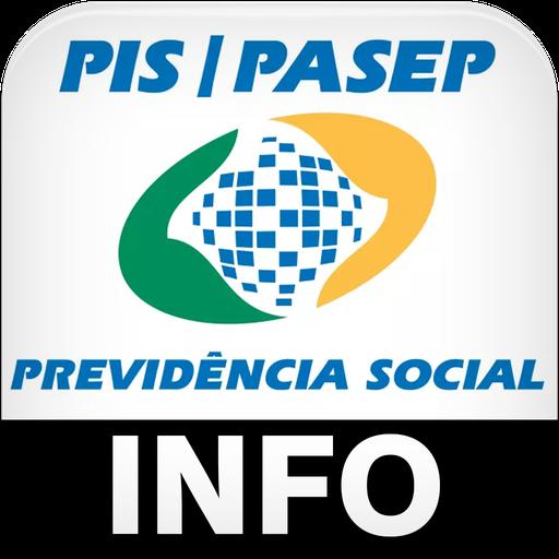 PIS App