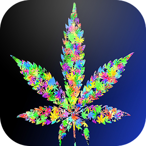 Cannabis Wallpapers apk