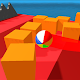 Download Color Bump 3D For PC Windows and Mac