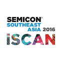 SEMICON SEA iSCAN