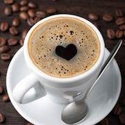 Сонник кофе