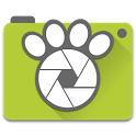 Tractive Photos icon