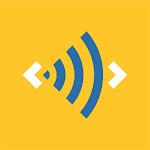 ECHOTAG icon