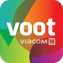 Voot TV Shows Movies Cartoons icon