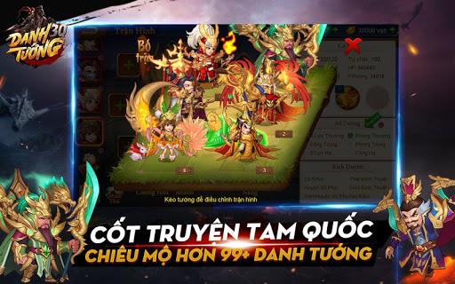 Danh Tu01b0u1edbng 3Q 1.2.6 androidappsheaven.com 2
