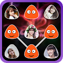 Love Lockscreen 2017 icon