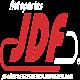 JDF Android apk