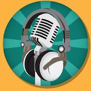 Live Online Radio Fm Argentina