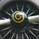 Luftfahrt Abkürzungen icon