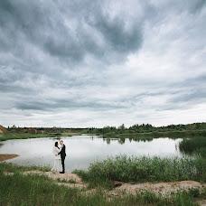 Wedding photographer Tamerlan Aliev (Tamerlan). Photo of 18.06.2017