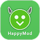 New HappyMod - Happy Apps