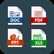 App Document Manager APK for Windows Phone