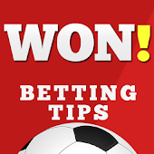 WON Betting Tips