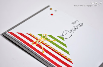 Photo: http://bettys-crafts.blogspot.de/2013/12/merry-christmas-die-dritte.html