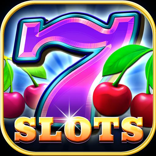 Mega Jewels Free Casino Slots