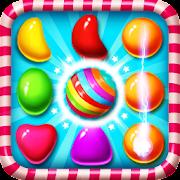 الحلوى رحلة - Candy Journey