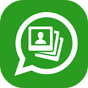 Wallpapers for WhatsApp - Chat Background