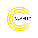 Clarity Go2Mobile icon