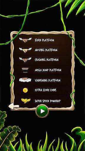 Amazon Jump Pro  screenshots 8