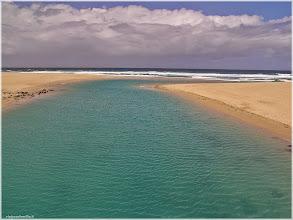 Photo: Costa Da Morte Galicia http://www.viajesenfamilia.it/