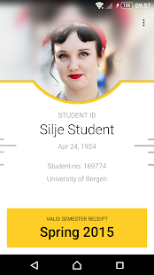 Student ID- screenshot thumbnail