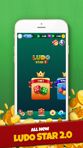 Ludo Star 1.4.15 screenshots 1
