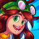Phoenix Rangers: Puzzle RPG