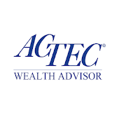 Actec Wealth Advisor