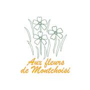 Aux FLeurs de Montchoisi APK
