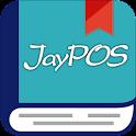 제이포스,Jaypos 매뉴얼 icon
