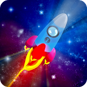 Rocket Messenger for Telegram, Email & Secret Chat