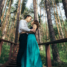 Wedding photographer Elizaveta Shestakova (EShestakova). Photo of 10.08.2015