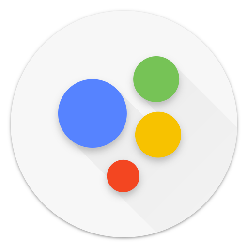 Pixel XL Icon Pack / Oreo Style 3 APK for Android