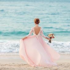 Wedding photographer Nadya Onoda (onoda). Photo of 28.05.2016