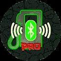 OBD Fuel Detect PRO icon