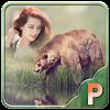 Animal Photo Frames APK