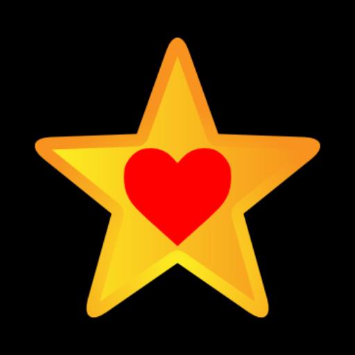 Star 21 Free 紙牌 App LOGO-APP試玩