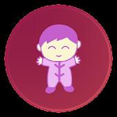 Tải Happy Kids • Bebek Gelişimi miễn phí