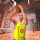 Download College Basketball Stars: Highschool Championship For PC Windows and Mac