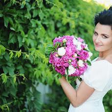 Wedding photographer Alena Vorobeva (Drimpity). Photo of 02.06.2016