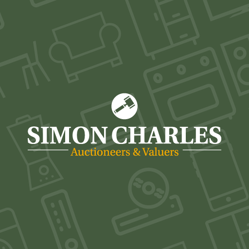 Simon Charles