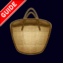 Guide for cafe Bazaar - Black Edition tips icon