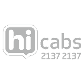 hicabs Driver