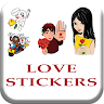 com.aussiemanapps.whatsapp.stickers