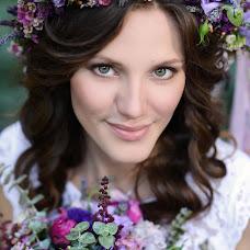 Wedding photographer Elena Gorbach (gorbachfoto). Photo of 24.07.2015