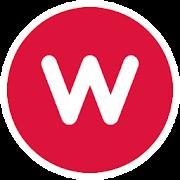 WellKnown