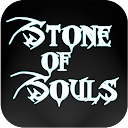 Stone Of Souls HD app thumbnail