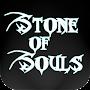 Премиум Stone Of Souls HD временно бесплатно
